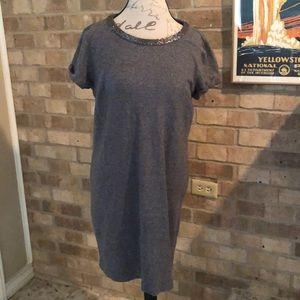 Loft Knit Dress